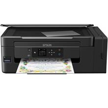 Epson L3070 Multifunction Inkjet Printer